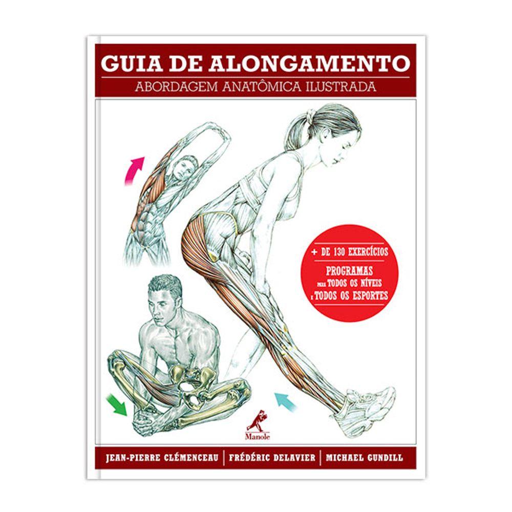 guia-de-alongamento-abordagem-anatomica-ilustrada-1-edicao