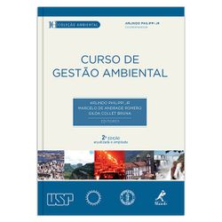 curso-de-gestao-ambiental-2-edicao