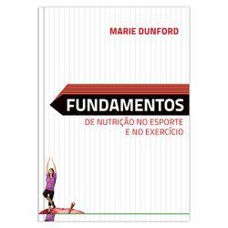 fundamentos-de-nutricao-no-esporte-e-no-exercicio-1-edicao