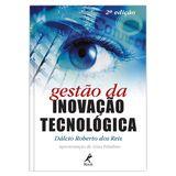 gestao-da-inovacao-tecnologica-2-edicao