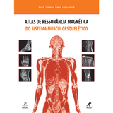 Atlas-de-ressonancia-magnEtica-do-sistema-musculoesqueletico