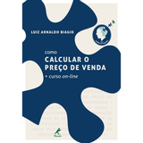 Como-calcular-o-preco-de-venda---curso-on-line