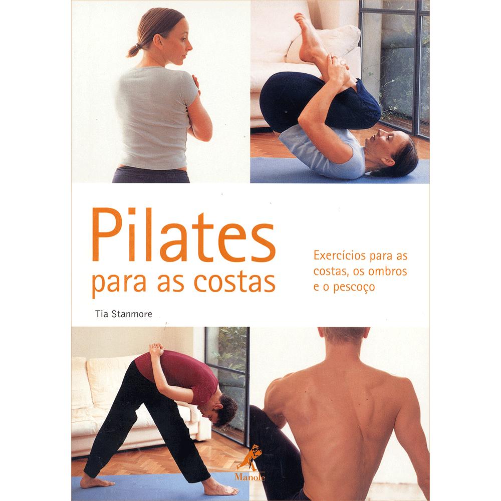 Pilates-Para-as-Costas