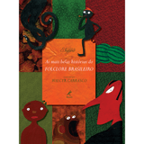 Lendas-e-Fabulas-do-Folclore-Brasileiro