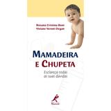 Mamadeira-e-Chupeta