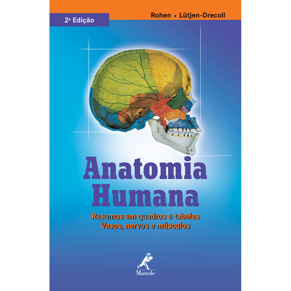 Anatomia-Humana-Resumos-em-Quadros-e-Tabelas-Vasos-Nervos-e-Musculos-2ed