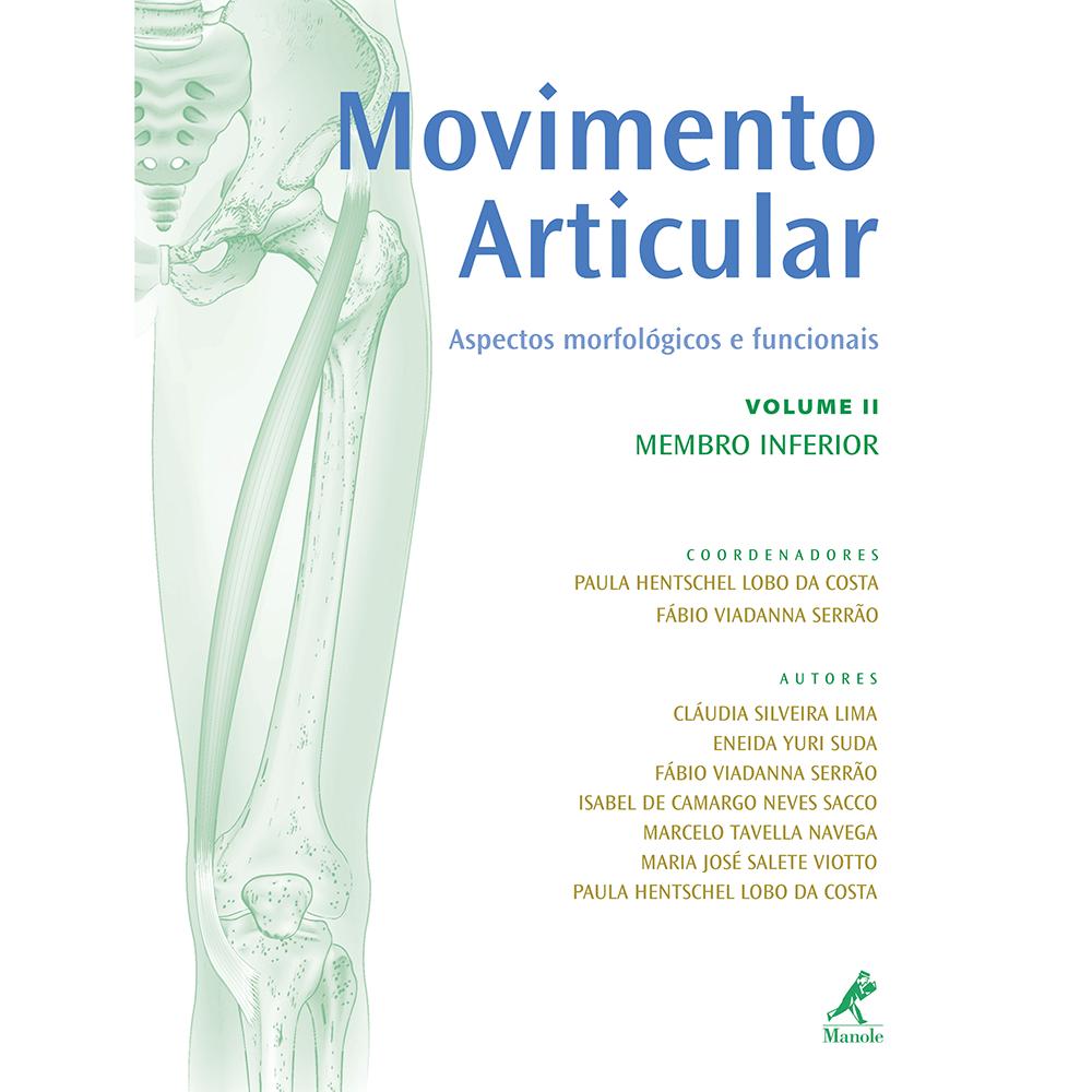 Movimento-Articular---Aspectos-Morfologicos-e-Funcionais-v2