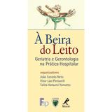 A-Beira-Do-Leito