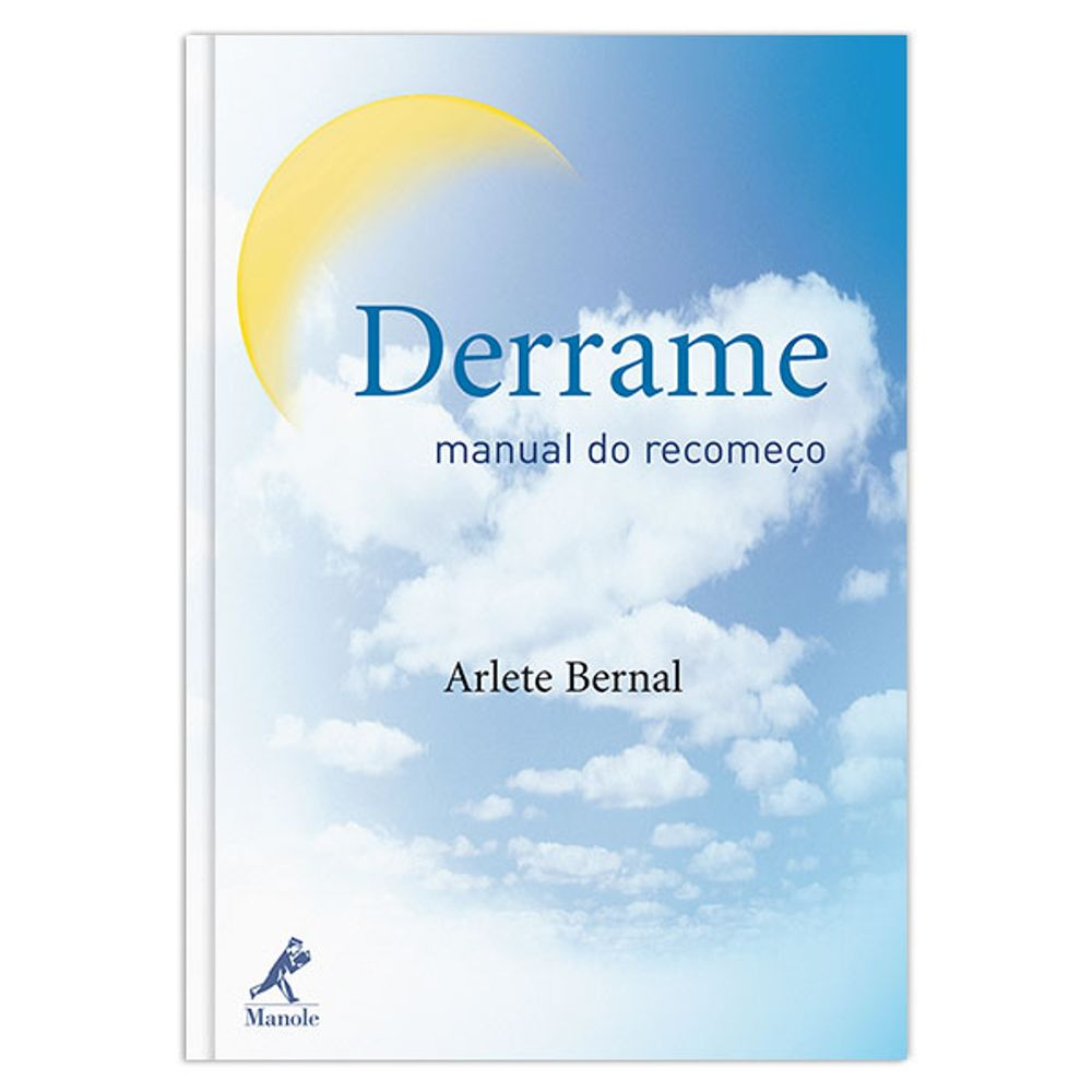 derrame-manual-do-recomeco-1-edicao