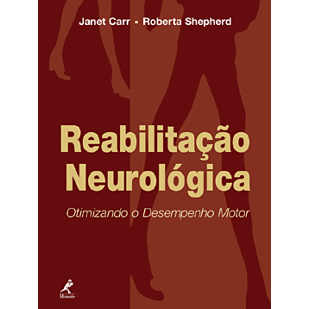 Reabilitacao-Neurologica