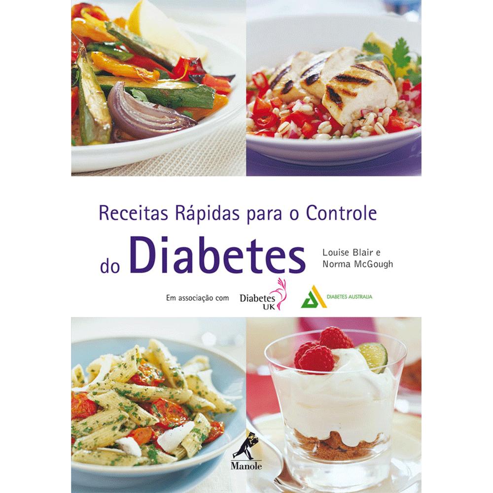 Receitas-Rapidas-para-o-Controle-do-Diabetes