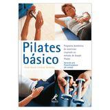 pilates-basico-1-edicao