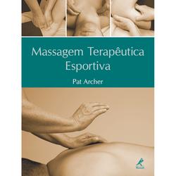 Massagem-Terapeutica-Esportiva