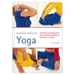 exercicios-basicos-de-yoga-1-edicao