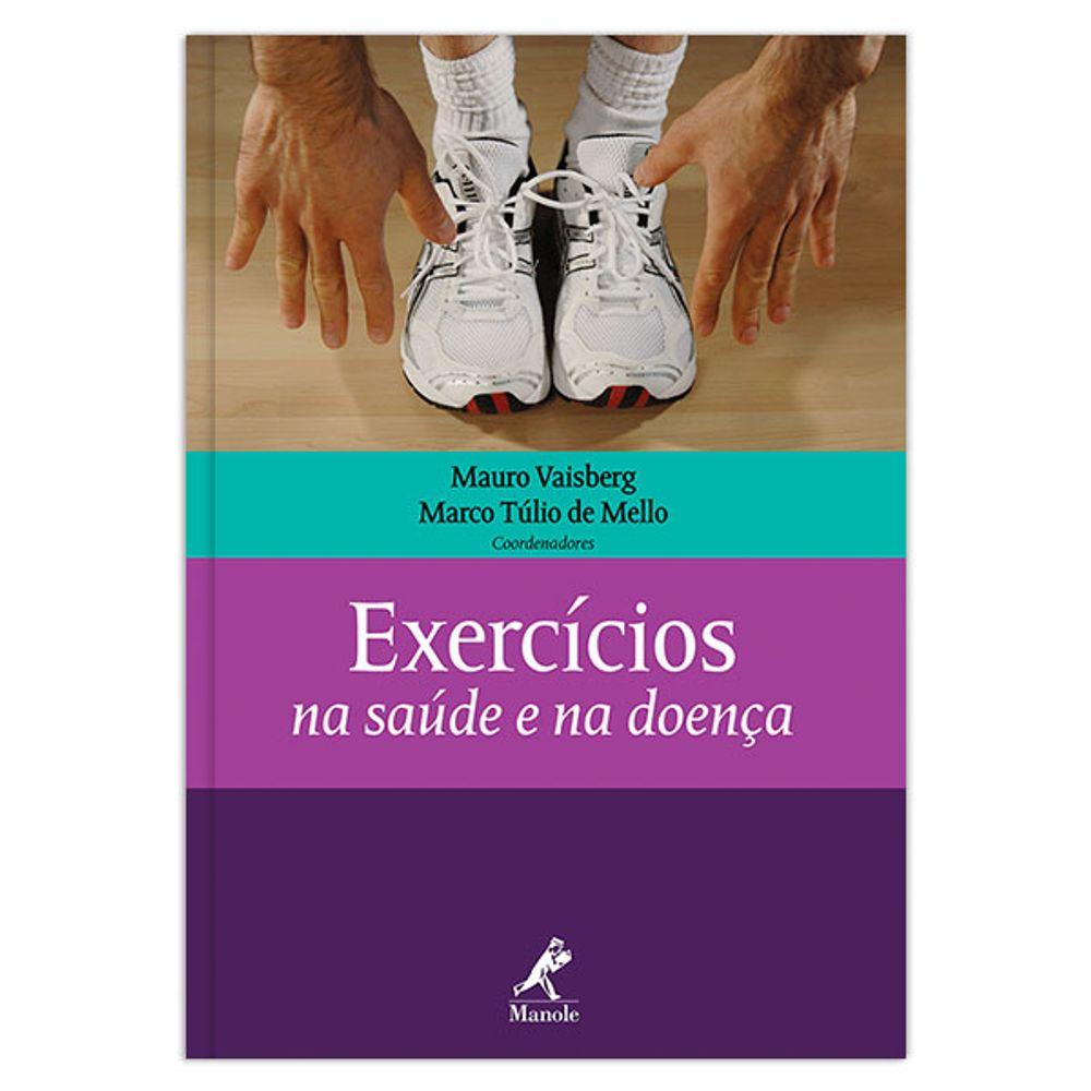 exercicios-na-saude-e-na-doenca-1-edicao