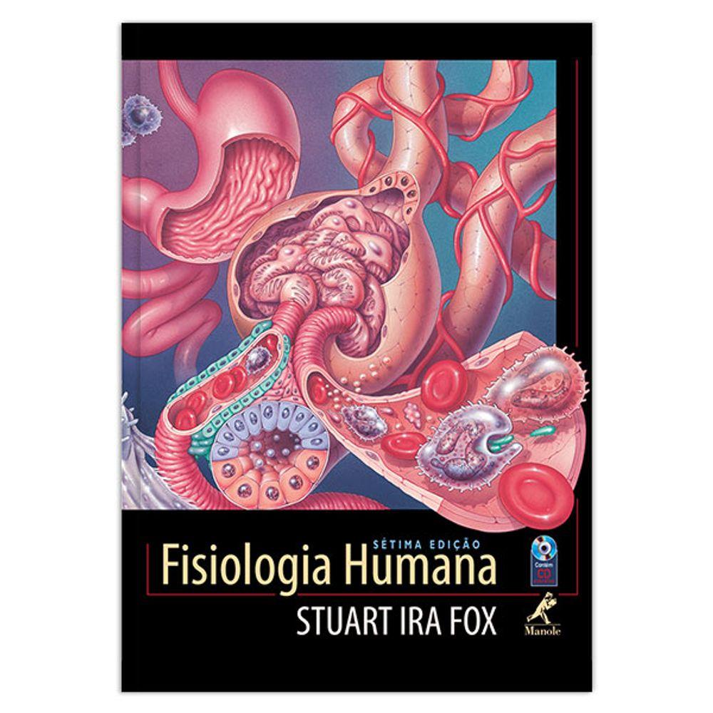 fisiologia-humana-7-edicao