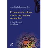 Economia-da-Cultura-e-Desenvolvimento-Sustentavel