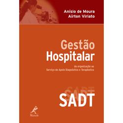 Gestao-Hospitalar