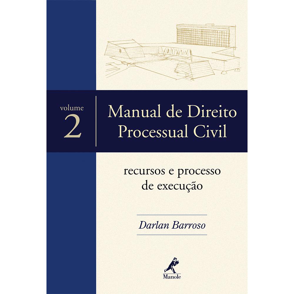 Manual-de-Direito-Processual-Civil-Vol.2-1ed