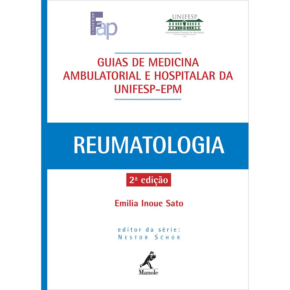 Guia-de-Reumatologia