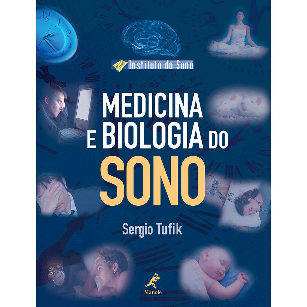 Medicina-e-Biologia-do-Sono