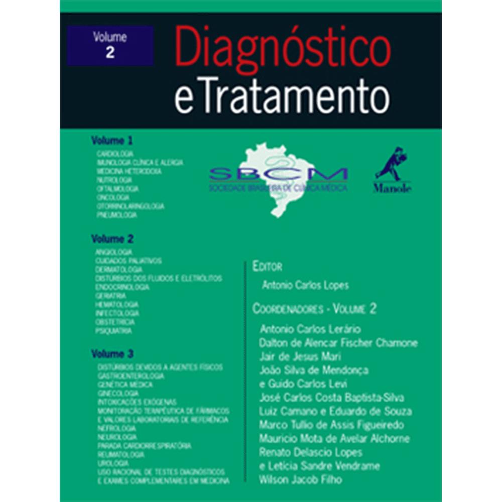 Diagnostico-e-Tratamento-Vol.2