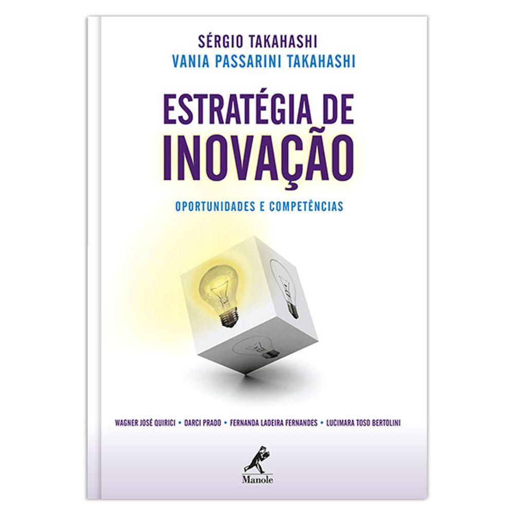 estrategia-de-inovacao-oportunidades-e-competencias-1-edicao