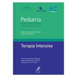 terapia-intensiva-1-edicao-colecao-pediatria-instituto-da-crianca-hospital-das-clinicas