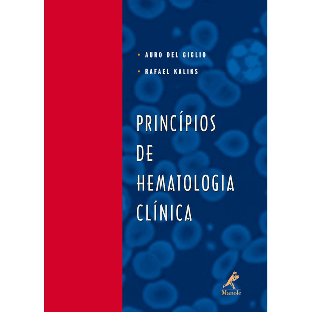 Principios-de-Hematologia-Clinica
