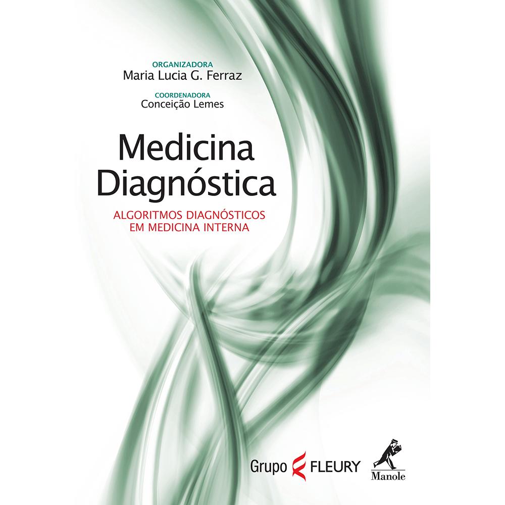 Medicina-Diagnostica