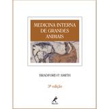 Medicina-Interna-de-Grandes-Animais