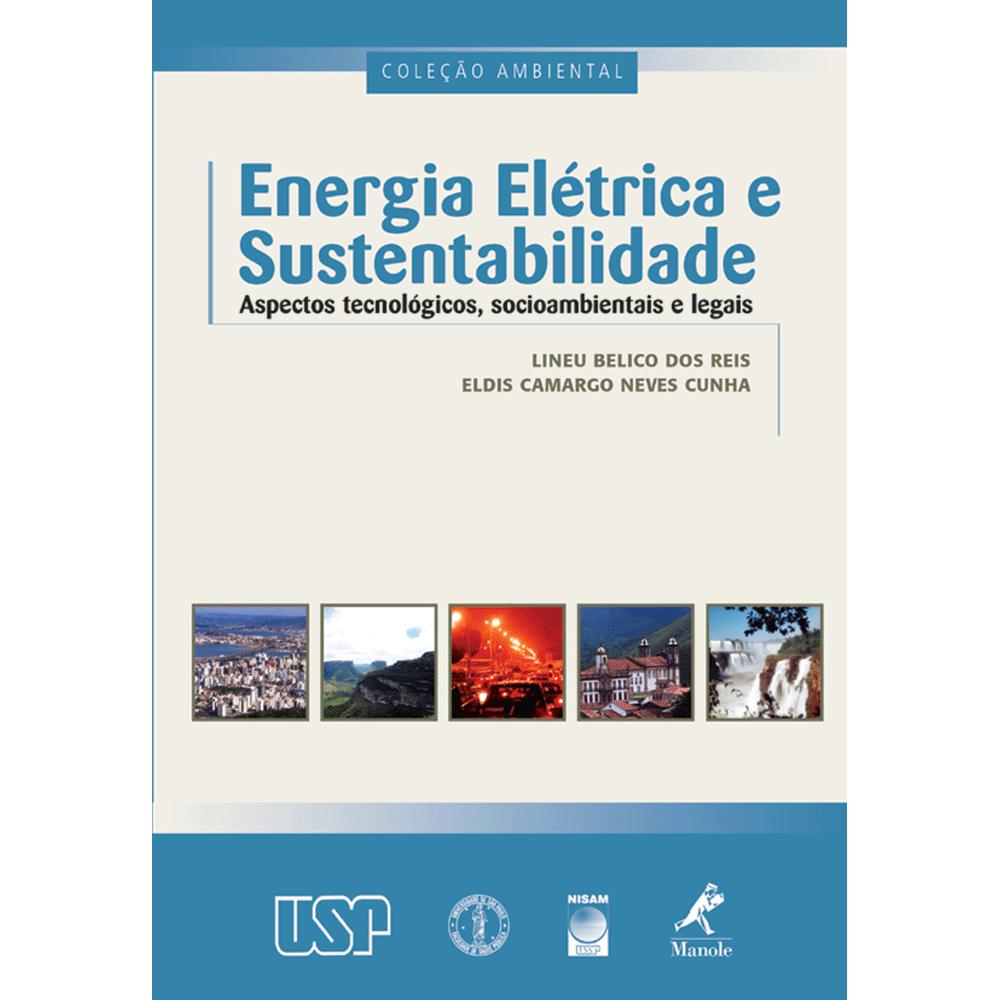 Energia-eletrica-e-Sustentabilidade
