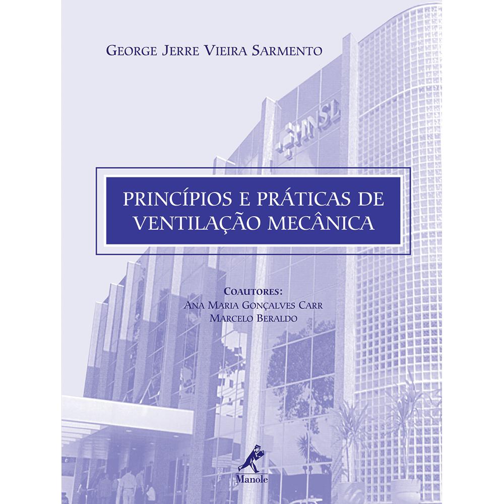 Principios-e-Praticas-de-Ventilacao-Mecanica