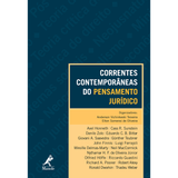 Correntes-Contemporaneas-do-Pensamento-Juridico