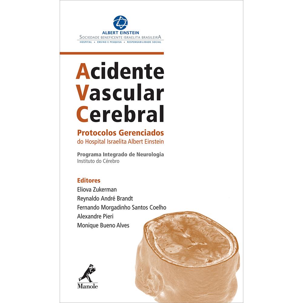 AVC-Acidente-Vascular-Cerebral