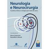 Neurologia-e-Neurocirurgia