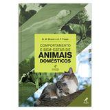 comportamento-e-bem-estar-de-animais-domesticos-4-edicao