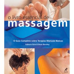 Livro-Essencial-de-Massagem