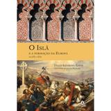 O-Isla-e-a-FormAcao-da-Europa-de-570-a-1215