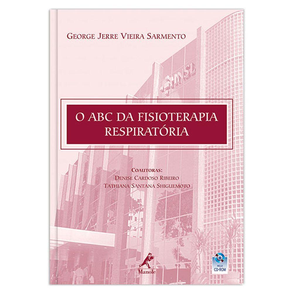 o-abc-da-fisioterapia-respiratoria-1-edicao