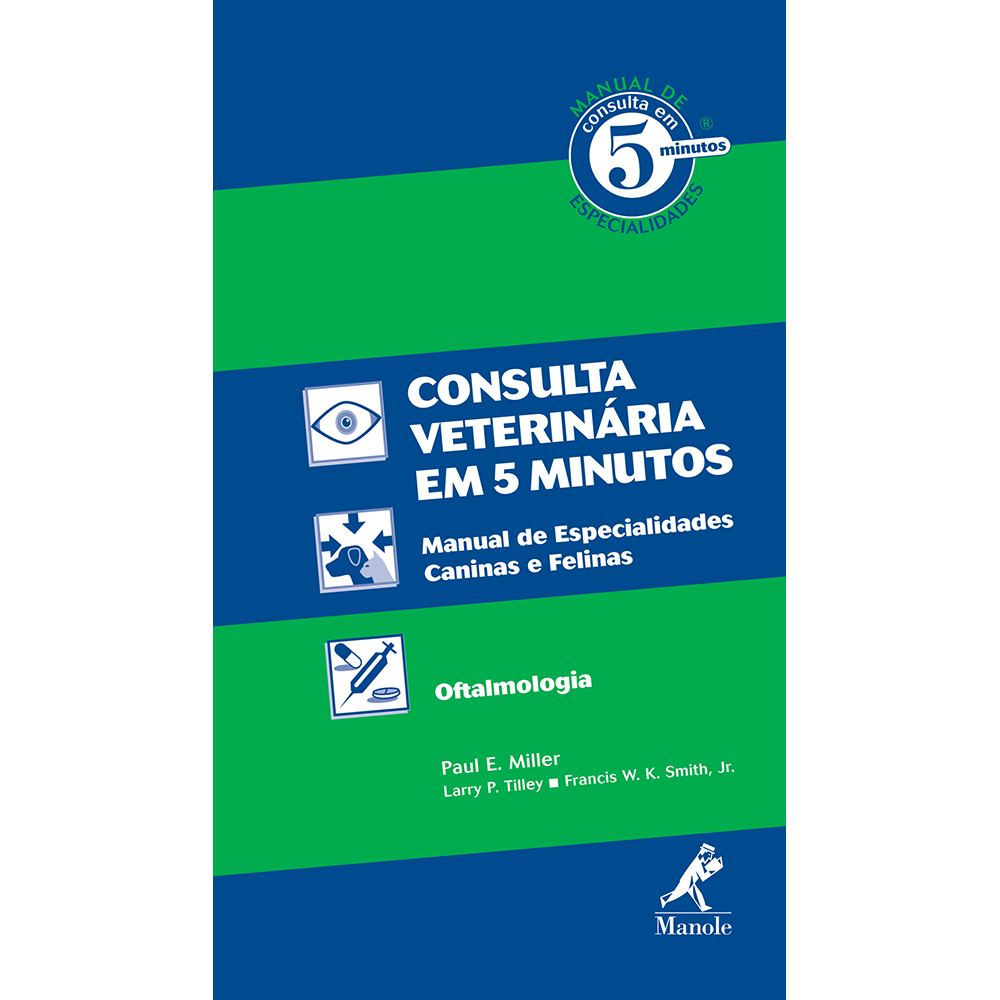 Manual-de-Consulta-Veterinaria-em-5-Minutos