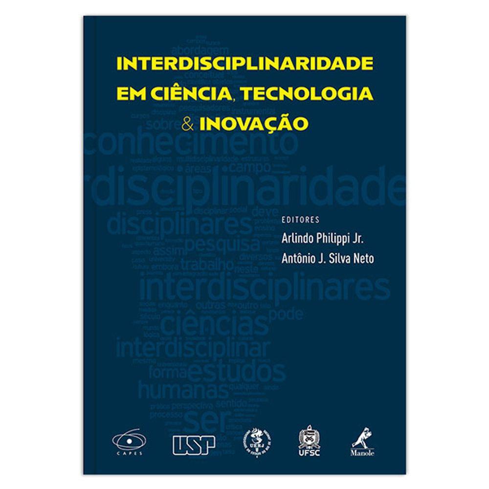 interdisciplinaridade-em-ciencia-tecnologia-e-inovacao-1-edicao