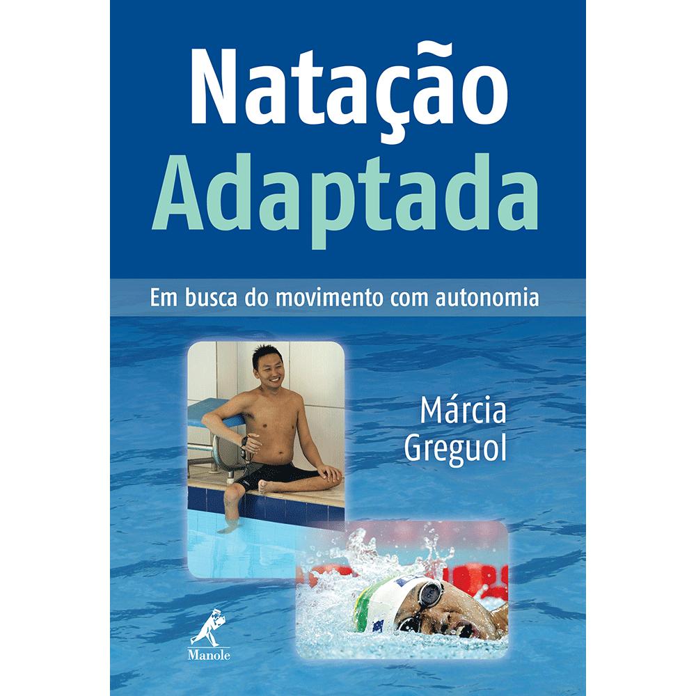 NatAcao-Adaptada
