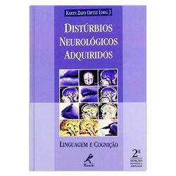 disturbios-neurologicos-adquiridos-linguagem-e-cognicao-2-edicao