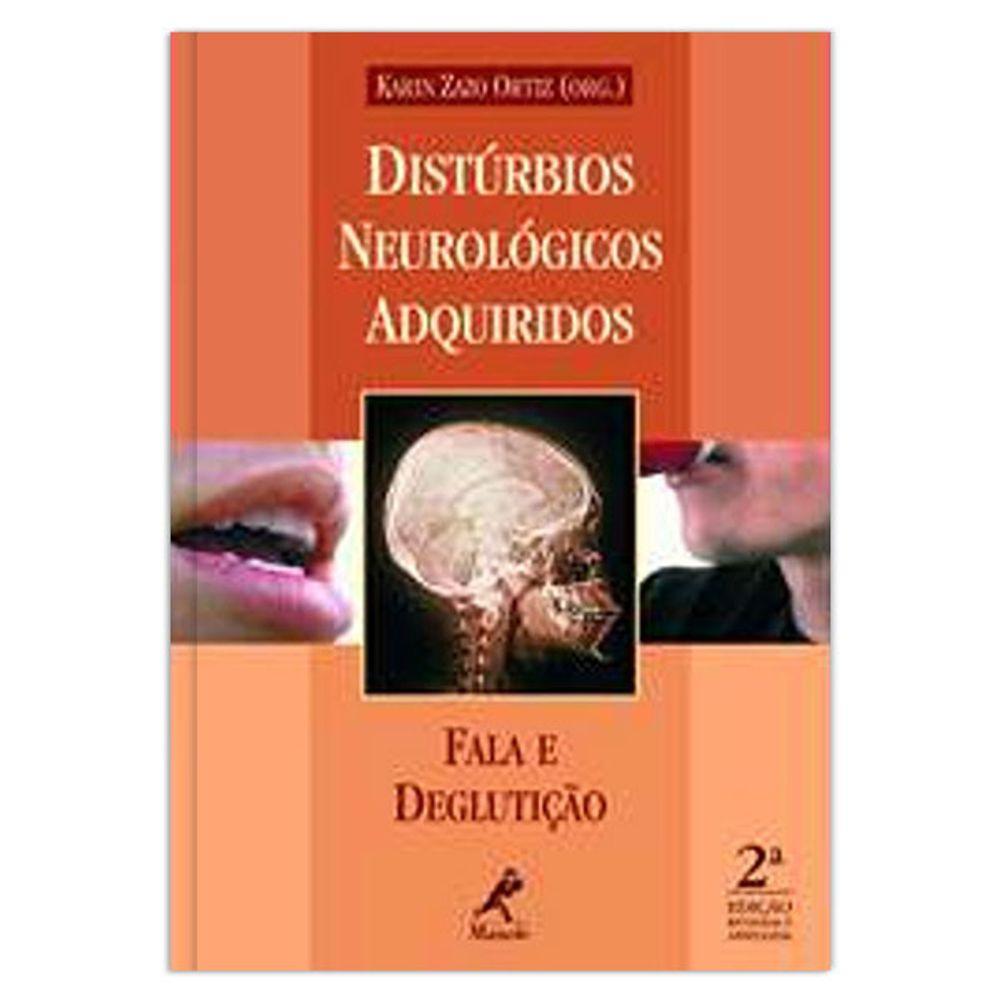 disturbios-neurologicos-adquiridos-fala-e-degluticao-2-edicao