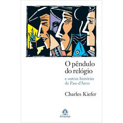 O-Pendulo-do-Relogio