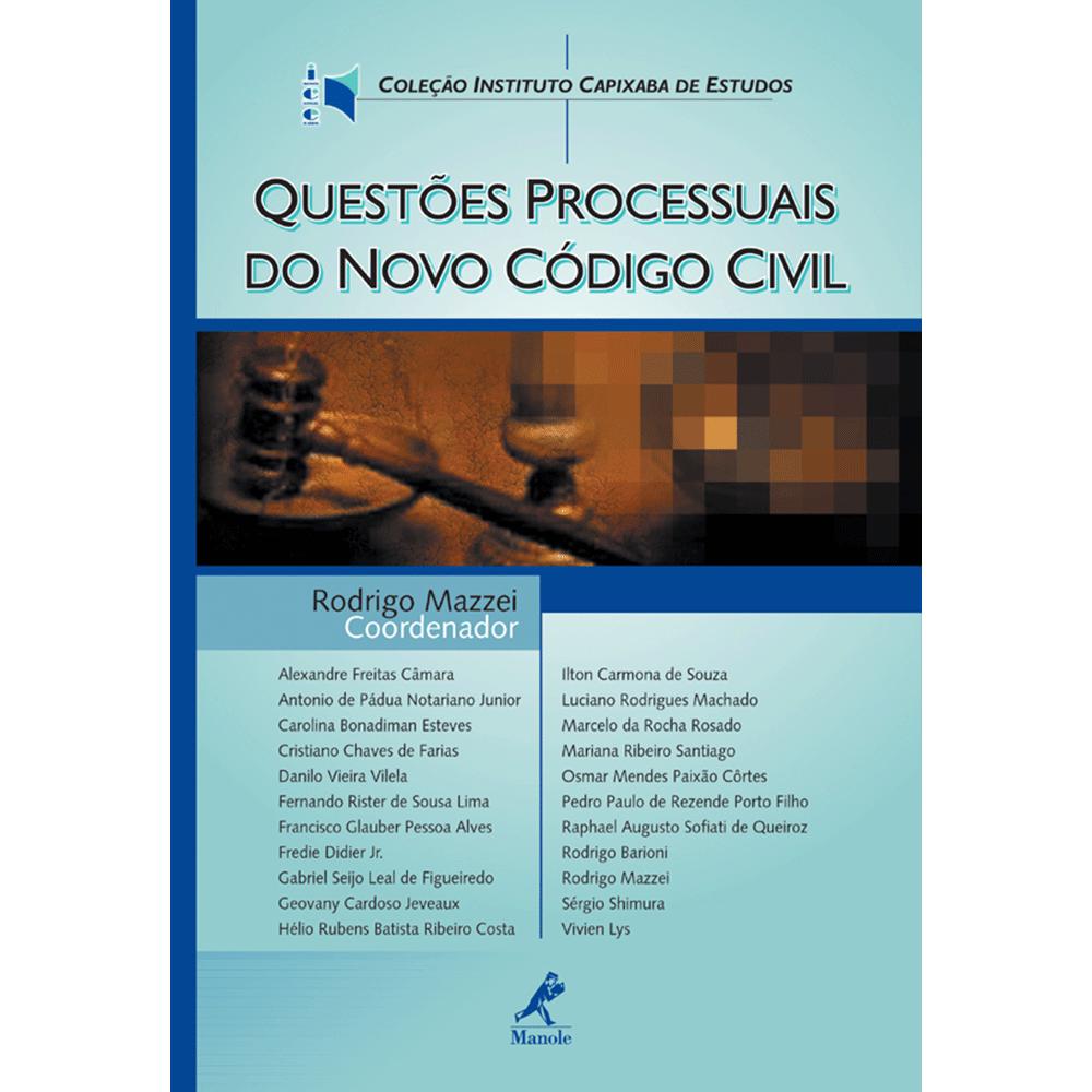 Questoes-Processuais-do-Novo-Codigo-Civil