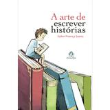 A-Arte-de-Escrever-Historias