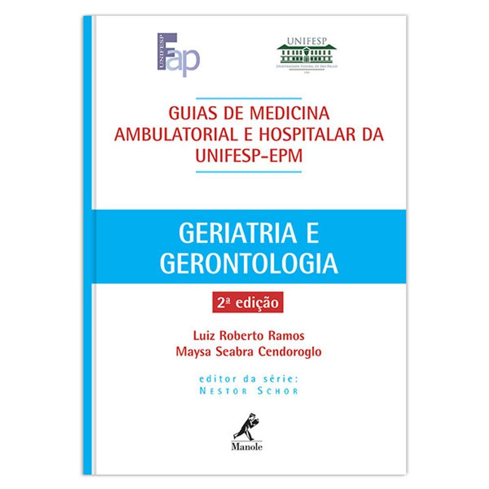 guia-de-geriatria-e-gerontologia-2-edicao