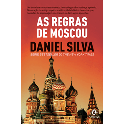 As-Regras-de-Moscou
